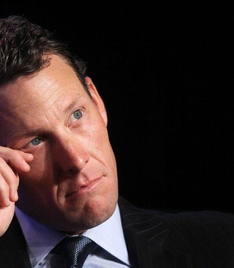 'Armstrong raakt al zijn tourzeges kwijt, hij is een vergif'