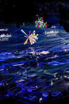 Kaartverkoop songfestival: nog niet uitverkocht, na maandag mogelijk nieuwe verkoopronde
