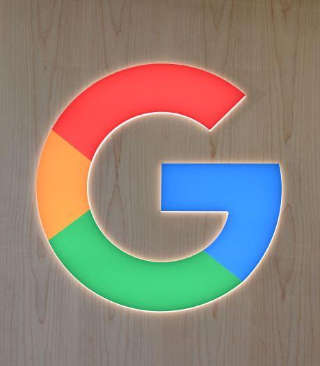 Google ne proposera finalement pas de comptes bancaires via Google Pay