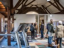 'Beter een brede school in een kerk dan de kerk leeg of weg'