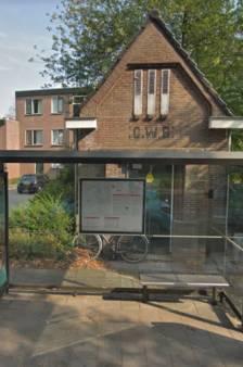 'Het 'trafohuisje' bij Oudelandseweg was ooit iets heel anders'