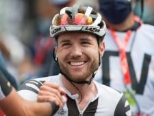 Hirschi aan de slag bij ploeg Tourwinnaar Pogacar