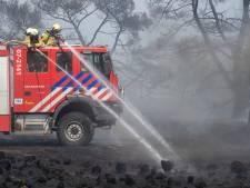 Brandweer rukt steeds vaker uit voor hulpverlening: 'Kijken of het een trend is'