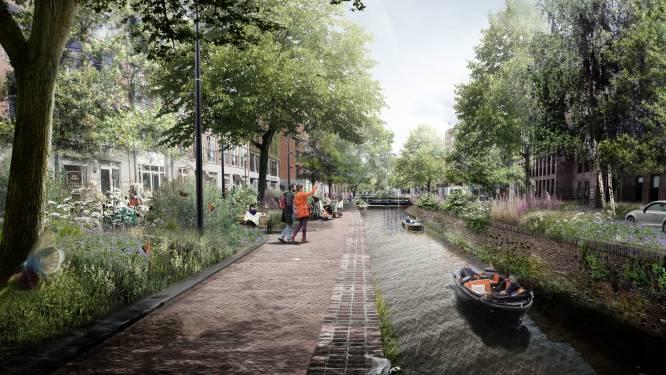 Vijf bouwers willen aan de slag met Nieuwe Mark Breda: volgend jaar begint de klus