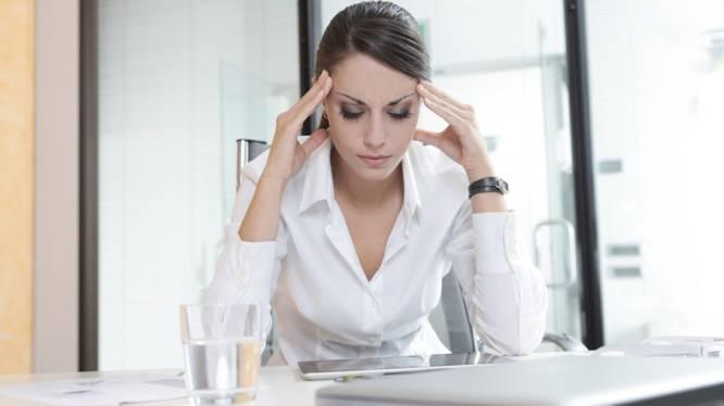Zes gewoonten die migraine bestrijden