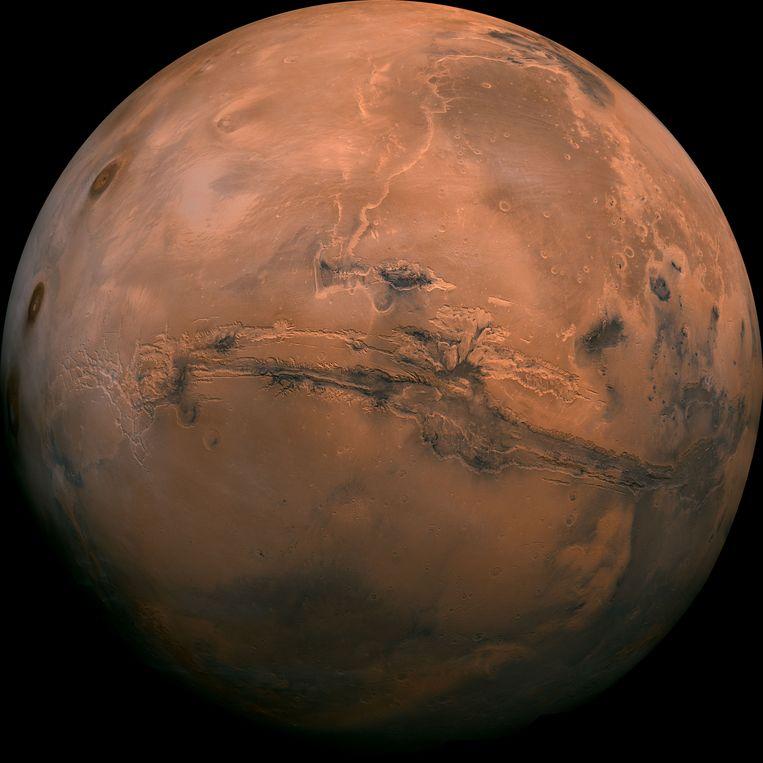 null Beeld rv Image Credit: NASA/JPL-Caltech