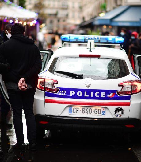 Six membres d'un groupuscule néonazi interpellés pour un projet d'attentat en France
