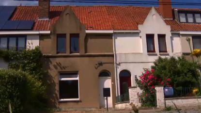 Bejaarde man (81) ligt wekenlang dood in huis: buren slaan alarm door stank