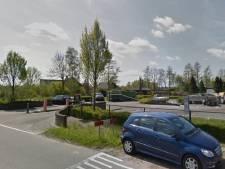 Bonje om vast wonen op recreatieparken in Giessenlanden
