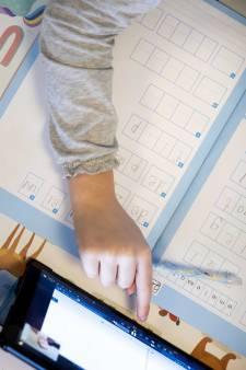 Leerdammers betalen laptops voor kinderen die er thuis geen hebben