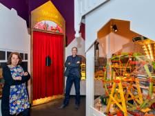 Speelgoedmuseum kan vooruit: 'We willen de hele familie aanspreken'