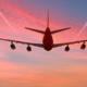 Bizar: passagier maakt selfie met de kaper van het vliegtuig