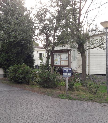 Proef: voorrang spoedzoekers voor woning in Tilburg
