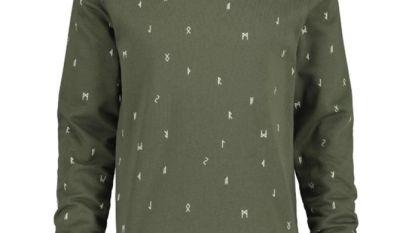 HEMA haalt trui met extreemrechts symbool uit winkels