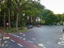 'Stop parkeerchaos bij De Beek'
