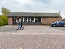 Bibliotheekbestuur bevestigt plannen: sluiting drie locaties Kop van Overijssel in 2022