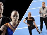 Turncoach Wevers wint kortgeding en mag naar de Spelen