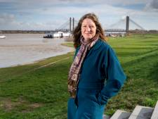 Kamerlid Eva van Esch: 'stuitend' hoe minister kwestie granuliet wegwuift