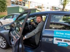 GroenLinks en Progressief Schiedam breken met coalitie vanwege getalm met betaald parkeren