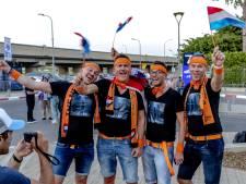 Eurovisiesongfestival kan stad als Arnhem miljoenen opleveren