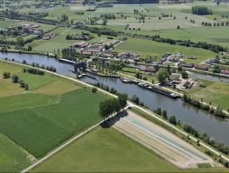 Natuurpunt Oostkamp organiseert coronaproof wandeling door het kanaallandschap