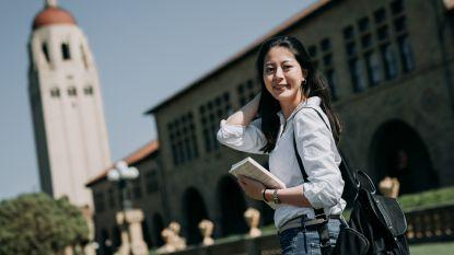 VS sturen 'verdachte' Chinese studenten weg