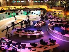 Nieuwszender Al Jazeera wijst eis tot sluiting door Arabische landen af