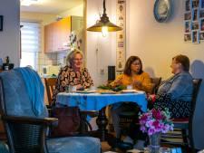 Alles voor Mekaar: van vliegende start naar noodkreet om geld; scherpe kritiek op aanpak eenzaamheid in Heusden