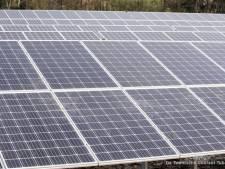 Deed Rijssen-Holten toezeggingen over grond voor zonnepark?