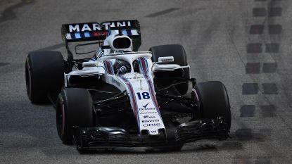 F1-team Williams laat George Russell (20) volgend jaar debuteren