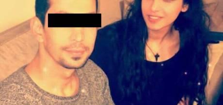 """Le frère d'Ahlam serait retourné en Syrie: """"Il a dit à ma mère que si elle continuait de pleurer, il la tuerait"""""""
