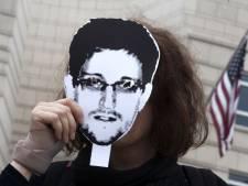 Edward Snowden demande l'asile à six nouveaux pays