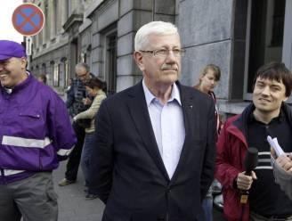 """""""Betogers komen niet van Molenbeek, maar uit Antwerpen"""""""