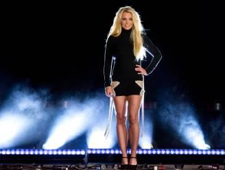 "Opvallende onthulling van Britney Spears: ""Ik weet niet of ik ooit nog ga optreden"""