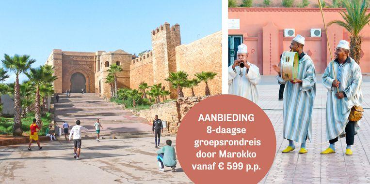 m12_marokko_online.jpg