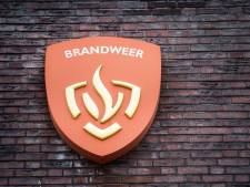Nog geen verbouwing van brandweerkazerne Leimuiden