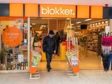 Le repreneur de Blokker soupçonné d'escroquerie