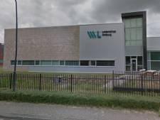 Na provincie krijgt ook Waterschap Limburg meldpunt integriteit
