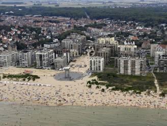 Toeristen uit Holsbeek en Lint bestolen op strand van De Panne