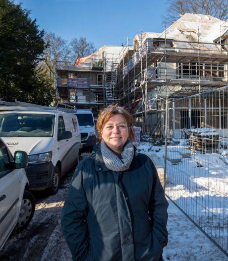 Villa Richmond van burgemeesterswoning naar zorghuis voor dementerenden: 'Het voelt een beetje als mijn huis'