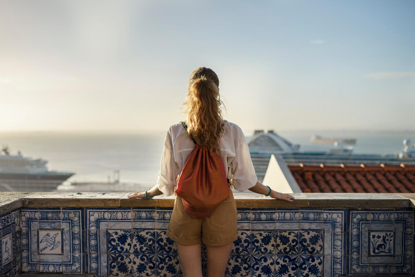 Hoe slim is het om nu een reis naar het buitenland te boeken?