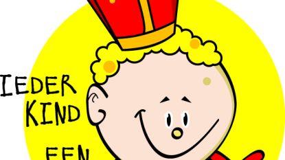 KWB Ardooie wil voor ieder kind een Sintcadeau