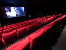Envie d'un film au cinéma? Des places pour presque rien à Charleroi