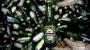 Heineken lanceert eindelijk eigen alcoholvrij bier