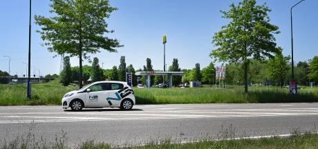 Fastfoodrestaurants rukken op aan A73: KFC opent volgende zomer in Cuijk