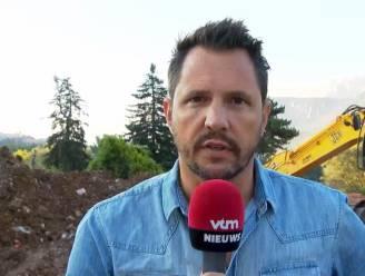 Verschuivingen bij DPG Media: Thomas van Hemeledonck neemt afscheid en Karel Lattrez komt terug naar VTM Nieuws
