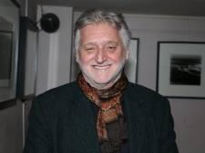 Jugé pour viol, l'ex-producteur Gilbert Rozon acquitté