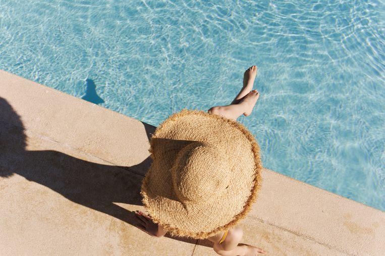 Winactie: maak kans op een pakket vol zomerfavorieten van Weleda t.w.v. €72,44 Beeld ShotPrime