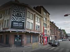 """À Charleroi, ces bars n'ont pas rouvert et ne le feront peut-être pas le 9 juin: """"Pas sûrs"""""""