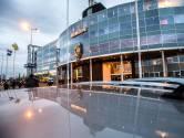 Vitesse wil best 'buiten spelen' voor Songfestival, maar niet voor niks
